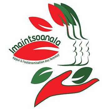 Logo femme association
